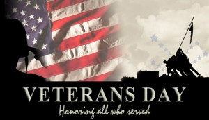 Veterans-Day-Pictures1